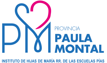 Provincia Paula Montal