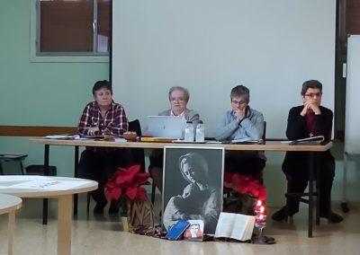 II Conferencia Provincial