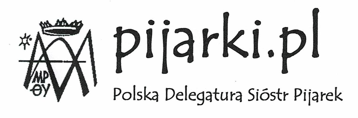 Escolapias de Polonia