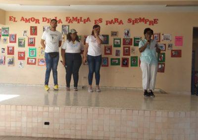 R.Dominicana 01