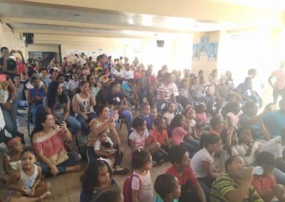 R.Dominicana 02