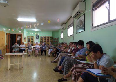 conferencia-provincial-02